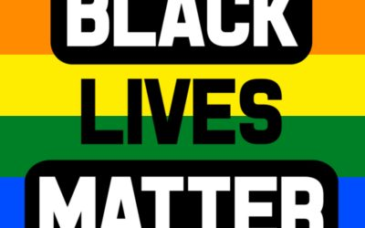 A small change but a big victory for Black Lives Matter Vancouver