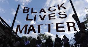 Black Lives Matter Official Statement on Dallas shootings